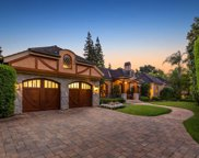 328 Almond Ave, Los Altos image