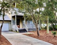 54 Clareon Drive, Inlet Beach image