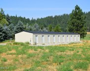 2510 Parker Canyon Rd, Bonners Ferry image