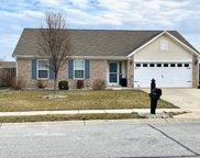 2785 Bridgemerry  Lane, Brownsburg image