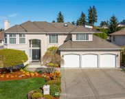29120 9th Place S, Federal Way image
