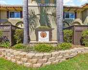 6750 Beadnell Way Unit #37, Clairemont/Bay Park image