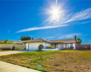 24435 Chippewa, Moreno Valley image