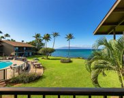 3975 Lower Honoapiilani Unit 203, Lahaina image