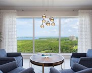 4800 Pelican Colony Blvd Unit 1704, Bonita Springs image