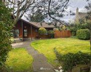 11065 22nd Avenue SW, Seattle image