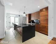 65 E 2nd St Unit House, New York image