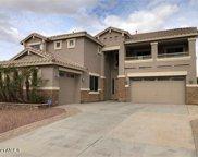 20933 N Lauren Road, Maricopa image