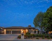 7931     Sierra Vista Street, Rancho Cucamonga image