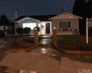 11710     Clearglen Avenue, Whittier image