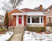 7354 North Odell Avenue, Chicago image
