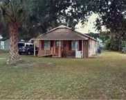 312 Old Winter Haven Road, Auburndale image