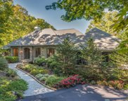 66 Old Hickory  Trail, Hendersonville image