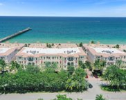 4320 El Mar Dr Unit #403, Lauderdale By The Sea image