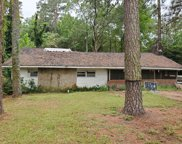 2101 Bayvale Road, Augusta image