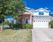 13530 Riverbank Pass, Helotes image