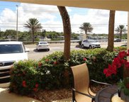 50 Gulf Boulevard Unit 104, Indian Rocks Beach image