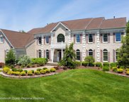 3 Summer Drive, Freehold image
