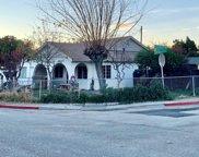 14115 Candler Ave, San Jose image