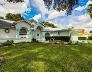 1051 Hook Drive, Spring Hill image