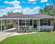 1510 Berkshire Avenue, Winter Park image