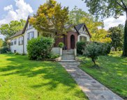 2705 Fairview, Chattanooga image