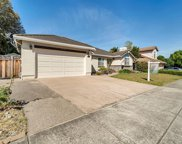 17985 Del Monte Ave, Morgan Hill image