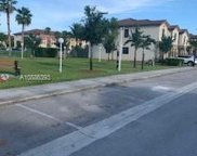 8750 Nw 98th Ave Unit #8750, Doral image