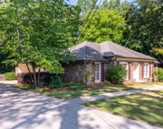 373 Emily Drive SW, Lilburn image