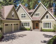 4311 HAVEN  ST, Lake Oswego image