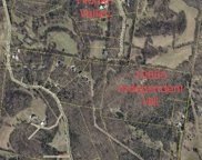 10650 Independent Hill Rd, Arrington image