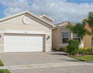 4816 Grand Banks Drive, Wimauma image