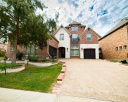 3516 Kirkfield Court, The Colony image