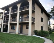 95 Saint Andrews Blvd Unit A-112, Naples image