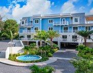 1 Residence Lane Unit #B-208, Key Largo image