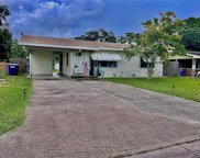 1339 Young Avenue, Clearwater image