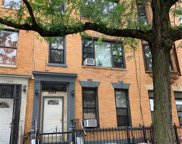 2302 Bedford Avenue, Brooklyn image