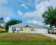 2068 Harbell Avenue, Palm Bay image