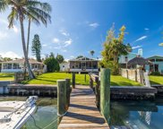 300 10th Avenue, Indian Rocks Beach image
