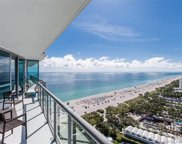 101 20th St Unit #3106, Miami Beach image