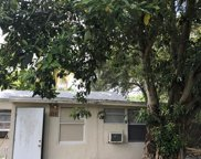 755 NW 97th St, Miami image