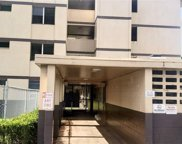 98-120 Lipoa Place Unit 305, Aiea image