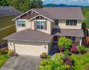 2401 Cooper Crest St NW, Olympia image