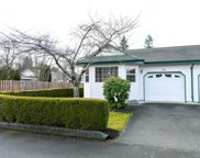 1855 Willemar  Ave Unit #10, Courtenay image