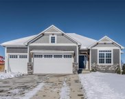 15024 Lakeview Place, Basehor image