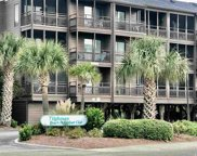 207 N Ocean Blvd. Unit 141, North Myrtle Beach image