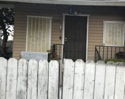 1320     Blinn Avenue, Wilmington image