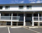 98-660 Moanalua Loop Unit 290, Aiea image