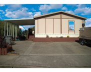 420 E 9TH  AVE, Junction City image