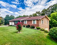 1420 Emily Drive, Sevierville image